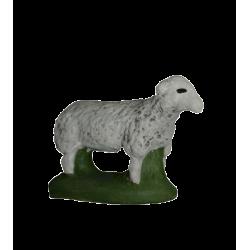 Mouton 7cm