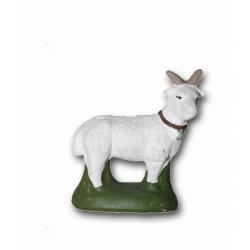 Chèvre 7cm