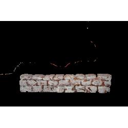 Mur 7cm