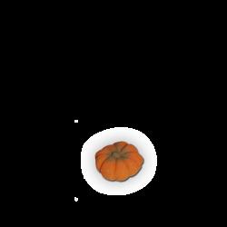 Bélier 9cm