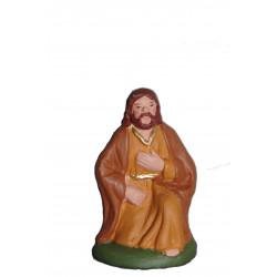 Joseph 9cm