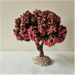 Ramasseur de champignons 7 cm